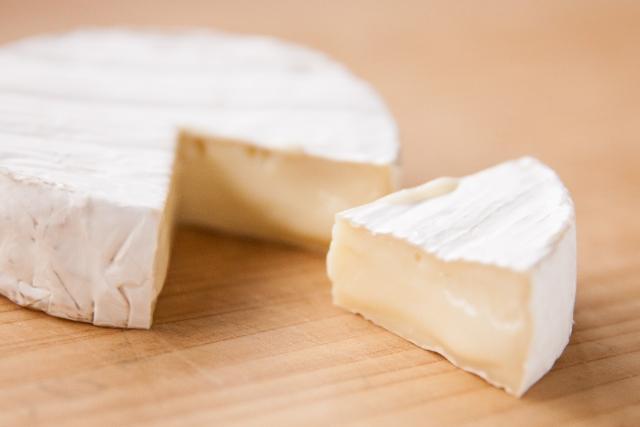 乳製品は体に悪いのか?やめてみた効果