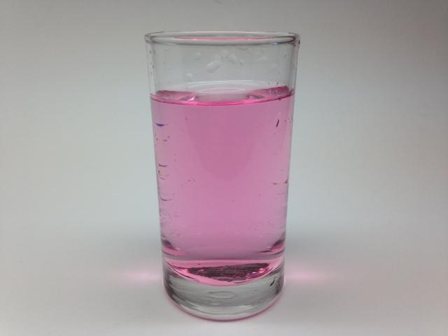塩素が体に出る影響『気づいてないうちに大変なことに』