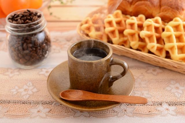 コーヒーを飲みすぎは悪影響しかありません『その理由を解説』