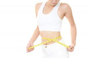 トランス脂肪酸