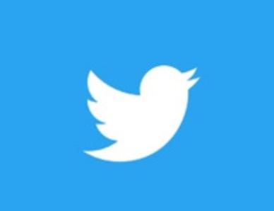 Twitterフォロワーを増やす方法『誰でもできるやり方です』