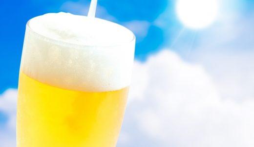 アルコール依存症はどんな症状が出るの?アルコールを取りすぎると体への影響は?
