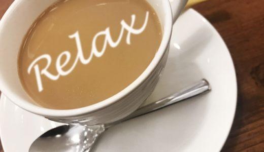 コーヒー牛乳は体に悪いし太ります!カロリーはどのくらい?