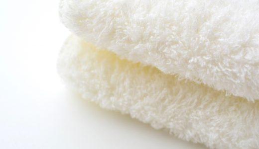 オーガニックコットンって何?服に使われている綿と何違うの?メリットはあるの?