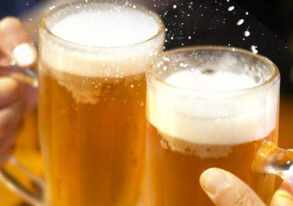 糖質0のビールは太らない身体にいいなどは大嘘です!効果はありません
