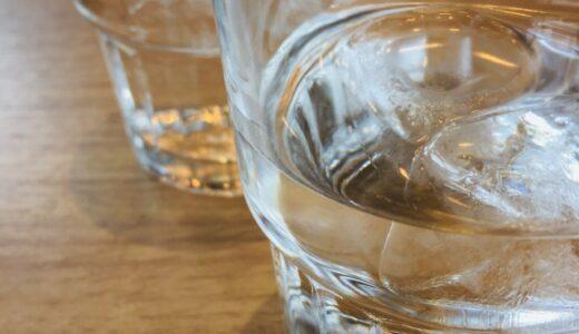 シリカ水って怪しいの?シリカ水の効果や副作用について解説!